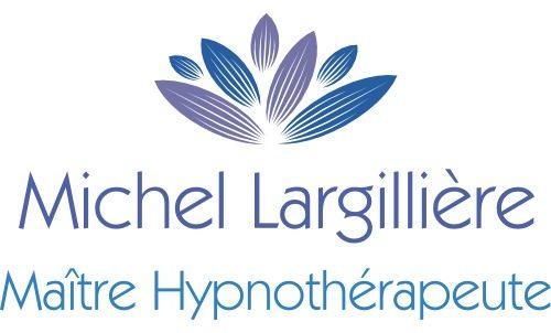 Hypnose en téléconsultation