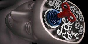 cerveau découpé hypnose